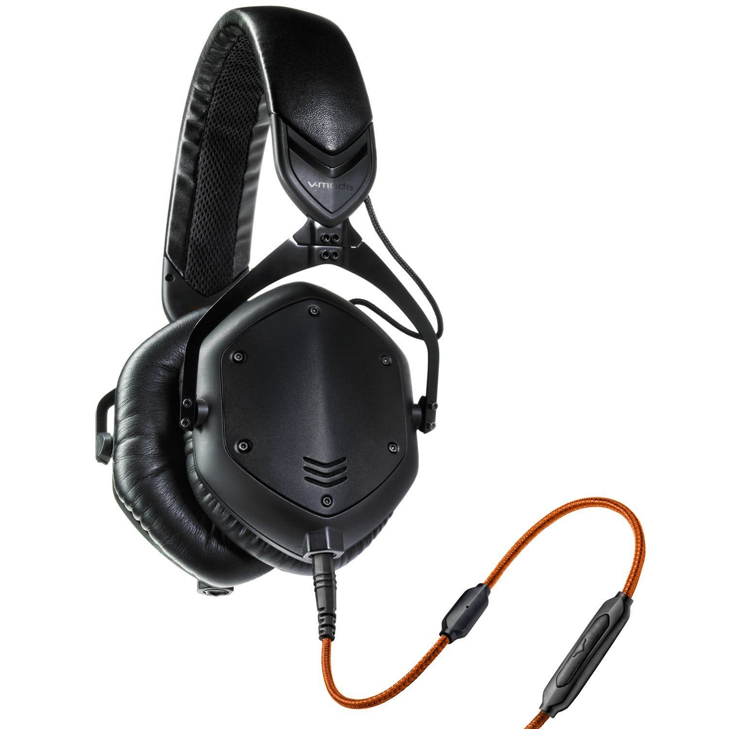 VMODA_CrossfadeM-100-review (2)