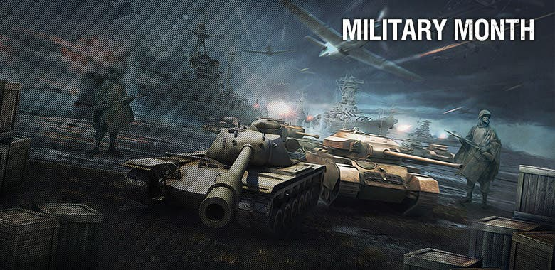 WG_military_month_780x380
