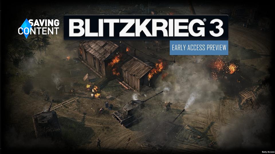 blitzkrieg3 earlyaccesspreview thumb