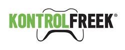 gI_59366_KontrolFreek Logo