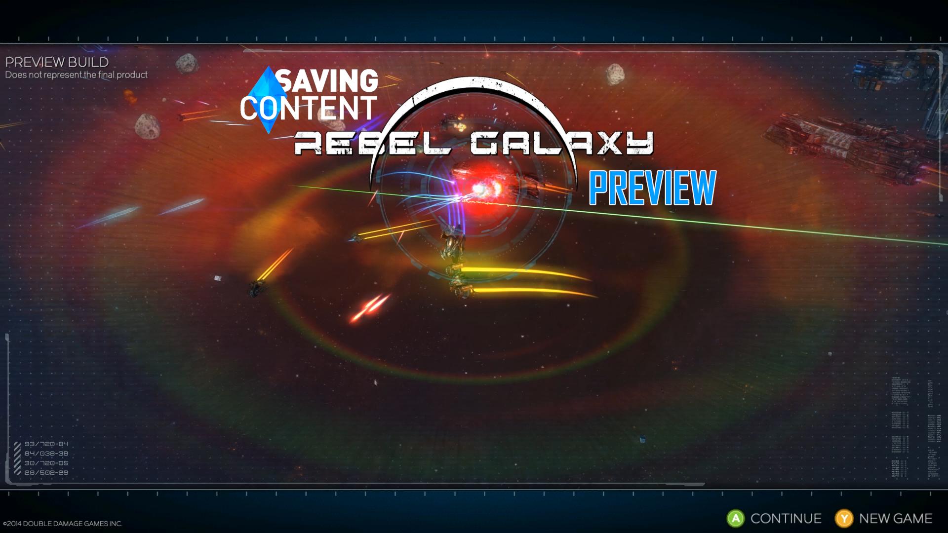 rebelgalaxy preview thumb