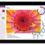 staples surface3 2