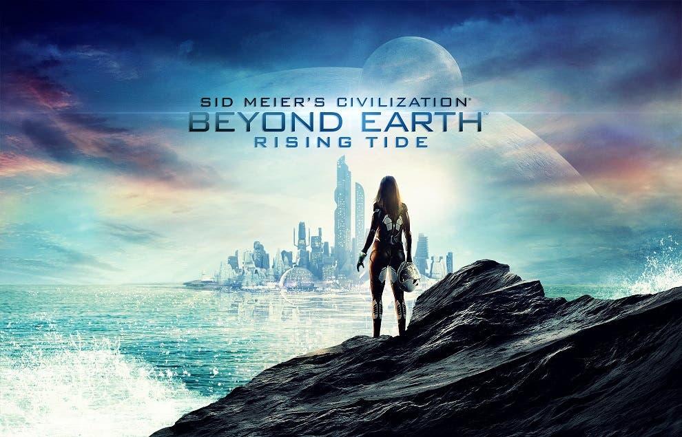 1431960798-civilization-beyond-earth-rising-tide