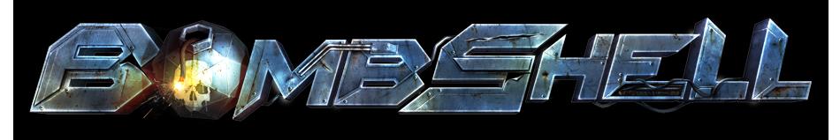 Bombshell_game_logo