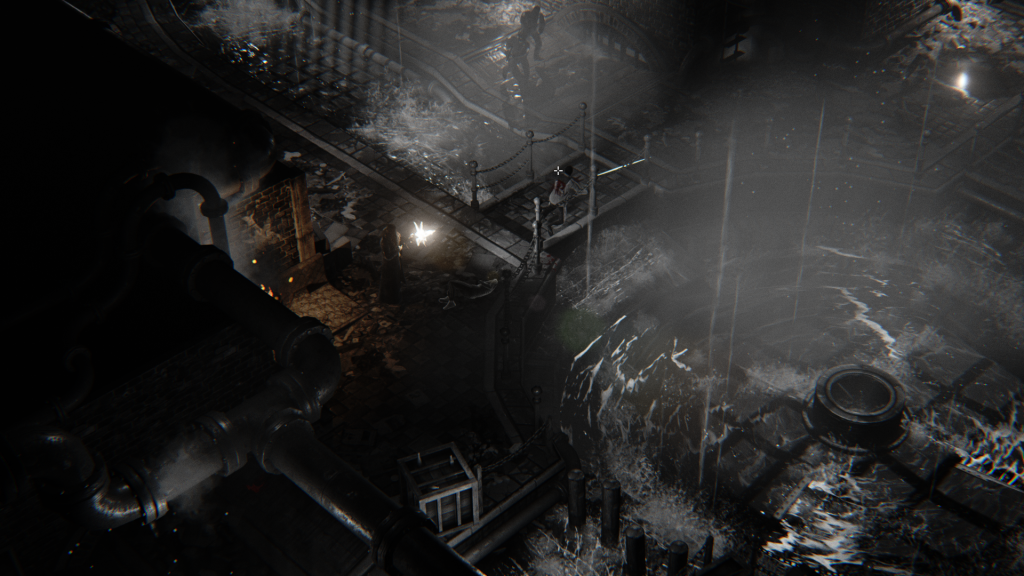 Hatred_review (1)