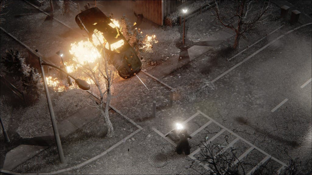 Hatred_review (2)
