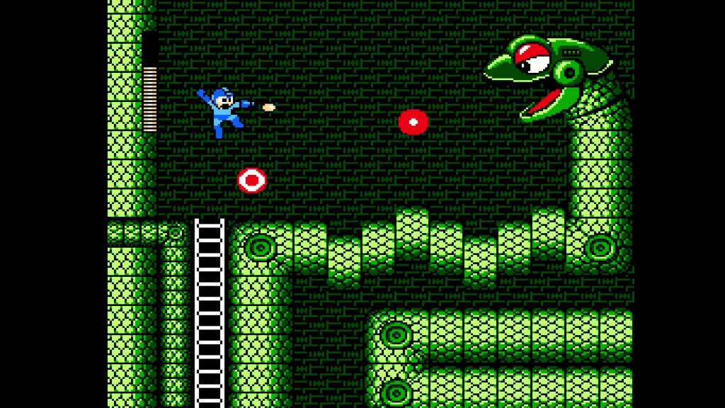 MMLC_screens_MM3_Snake