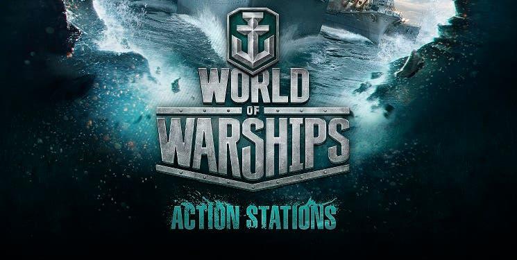 WoWs_KeyArt_Logo_Eng