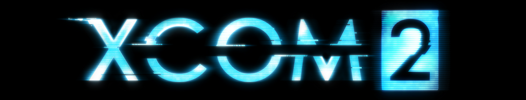 XCOM-2-logo-static-crop
