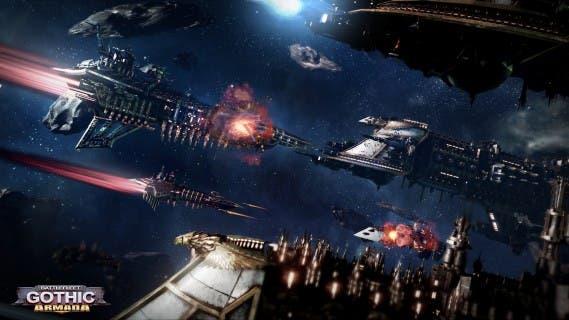 battlefleet gothic armada 04