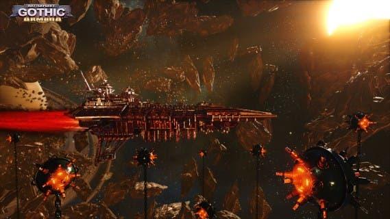 battlefleet gothic armada 06