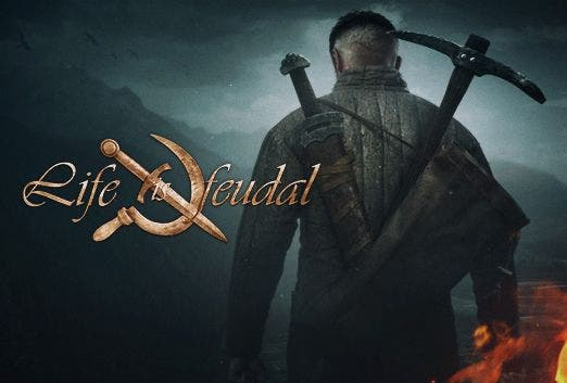 life-is-feudal-cover