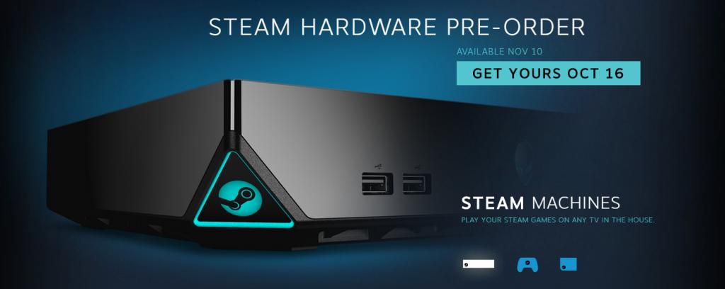 steamhardware-preorder