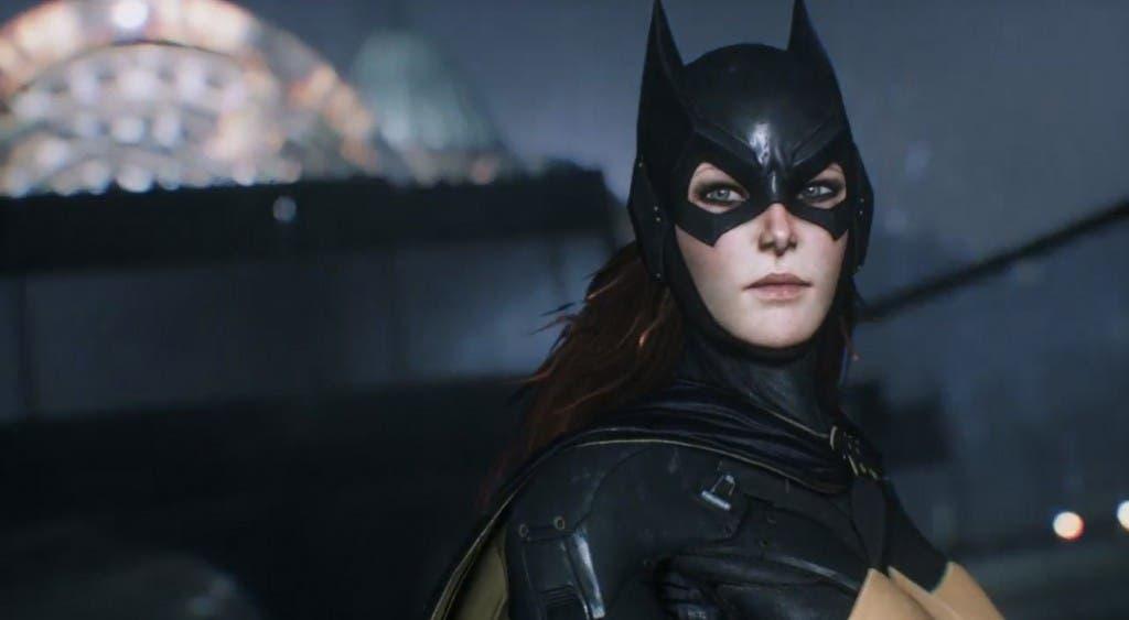 BAK-Batgirl-review3