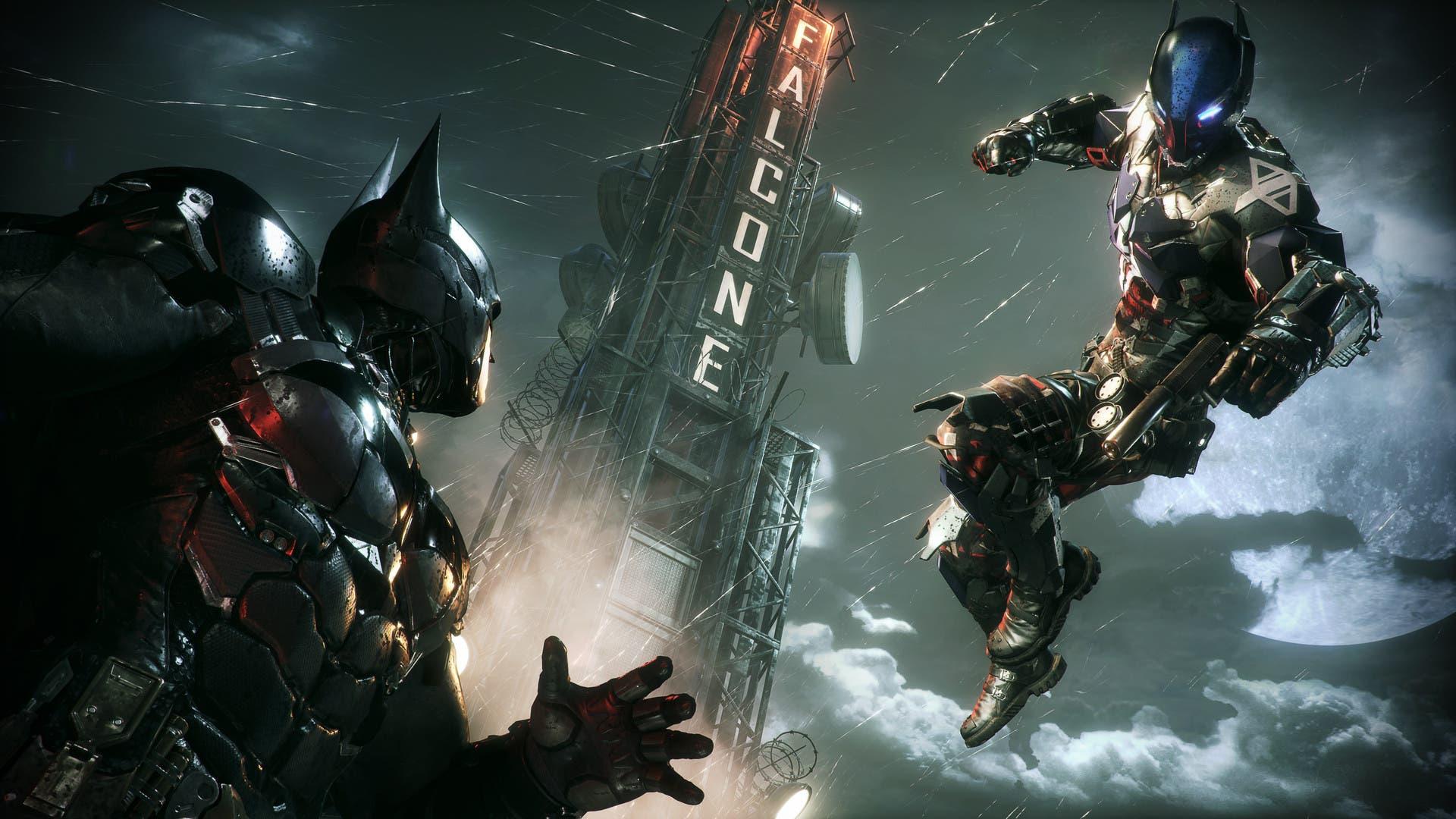 BatmanAK featured
