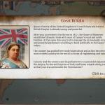 CoCo Release Screenshot GBRStart