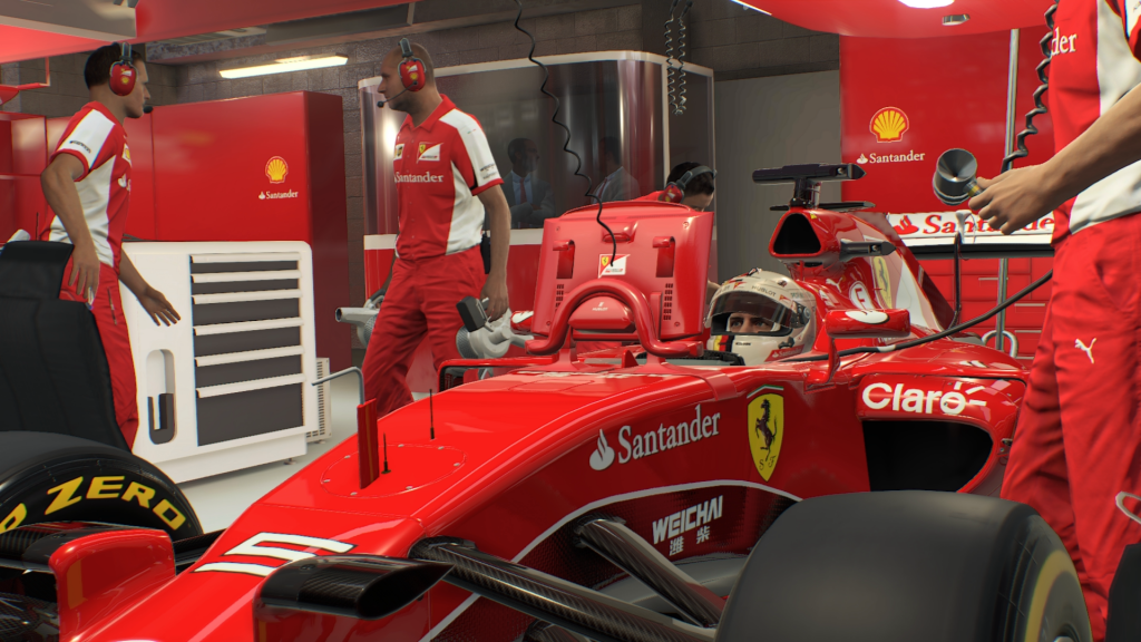 F12015-review (1)