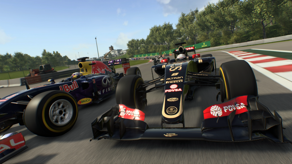 F12015-review (2)