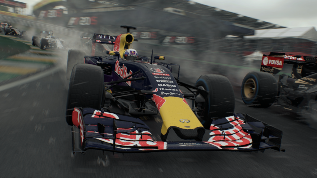 F12015-review (6)