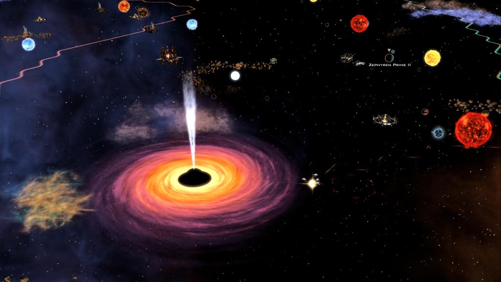 GC3_Blackhole1