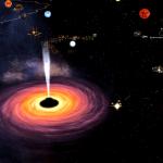 GC3 Blackhole1