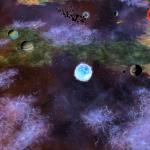 GC3 PlanetNeb