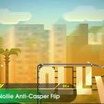 OlliOlli 2 Screen 2