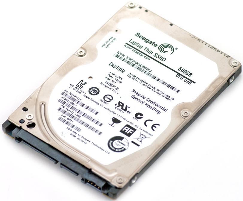 SeagateSSHD500GB-review(4)