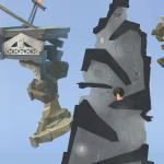 Worms WMD Screenshot 2 Gamescom 2015