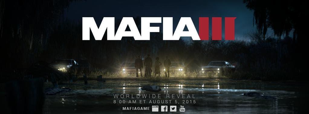 mafia3reveal