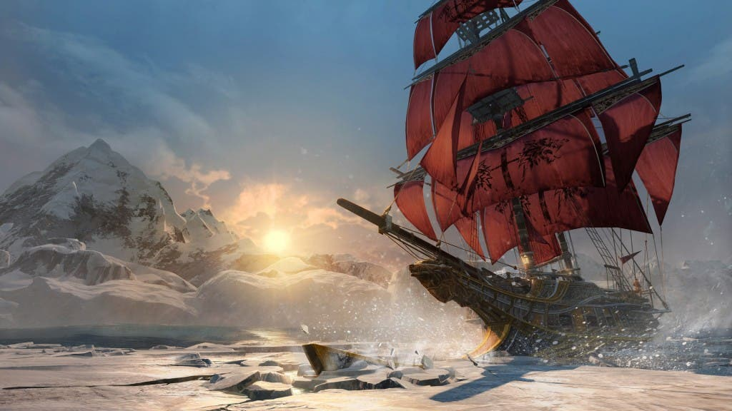 ACRogue-review (3)