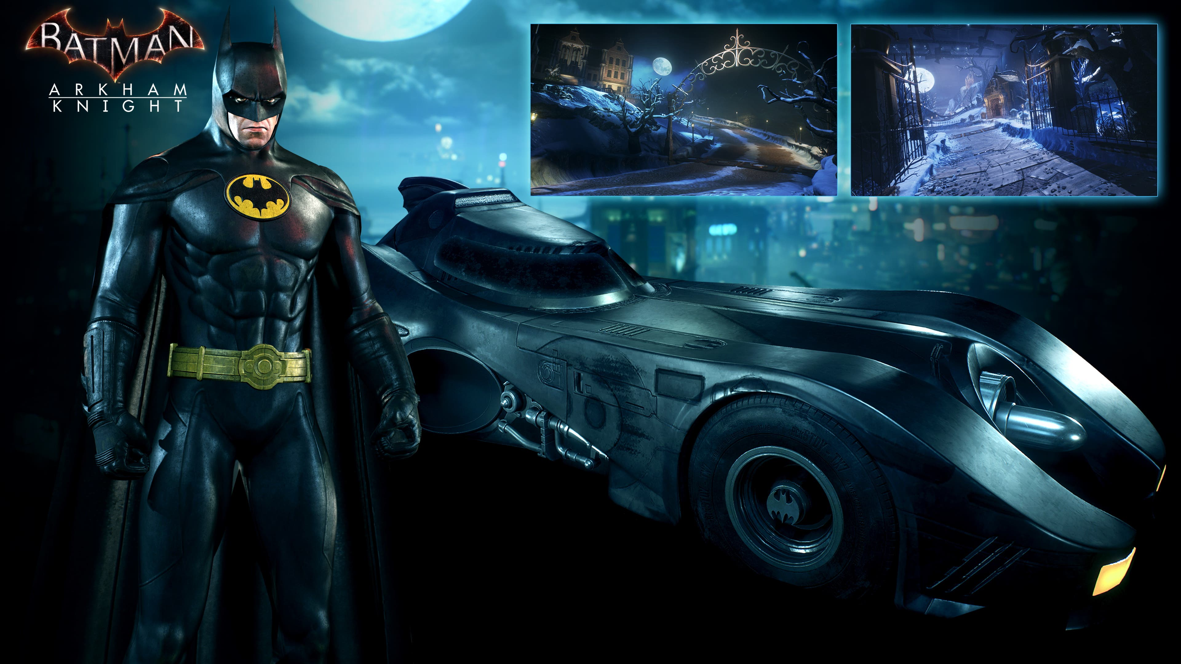 Batman1989 featured