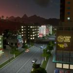 CitiesAfterDark screenshot 2