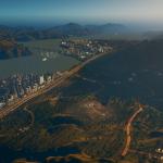 CitiesAfterDark screenshot 3