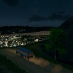 CitiesAfterDark screenshot 4