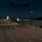CitiesAfterDark screenshot 5