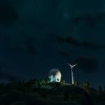 CitiesAfterDark screenshot 6