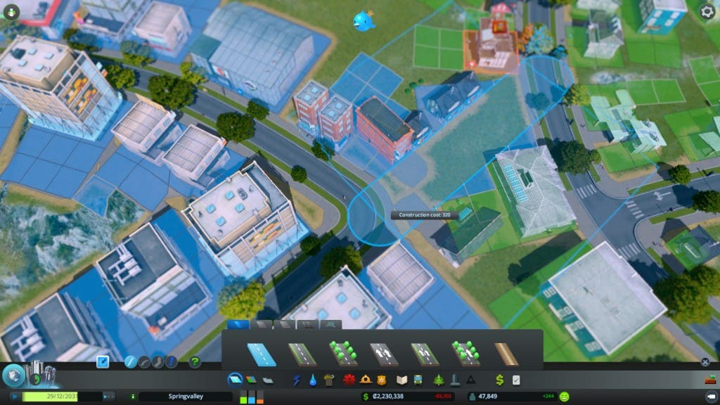 CitiesSkylines_review (1)