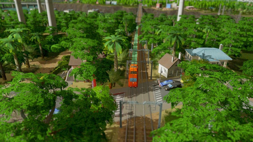 CitiesSkylines_review (2)