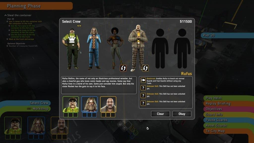 Crookz-review (2)
