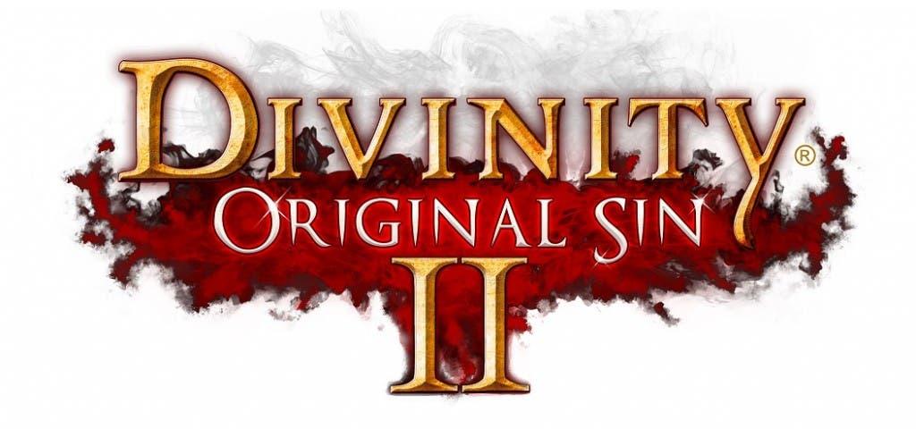 DOS2_logo