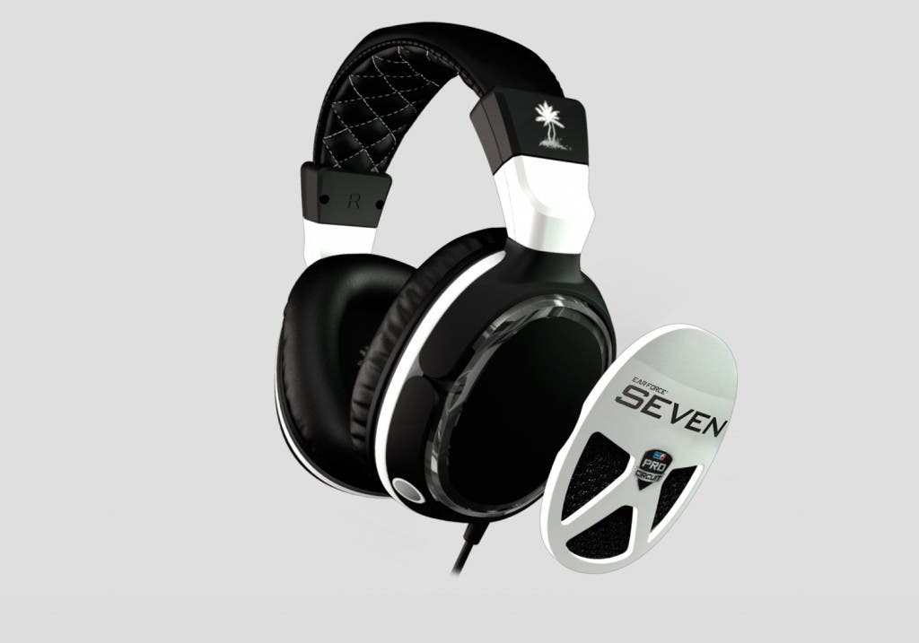 EarForceZ7-review3