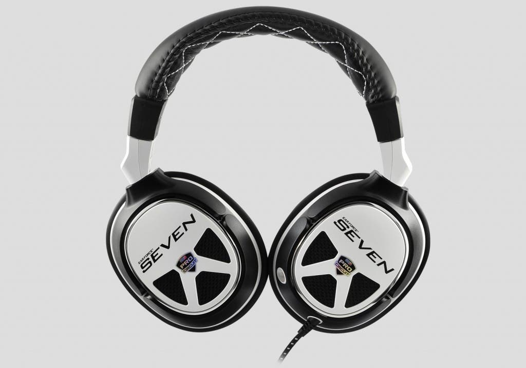 EarForceZ7-review4