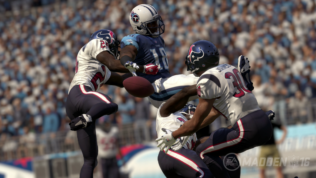 MaddenNFL16-review(6)