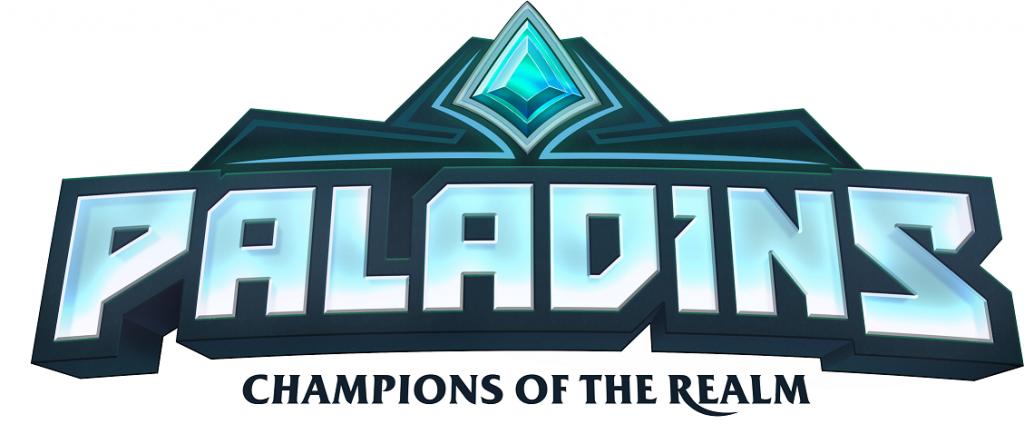 Paladins_Logo_Dark-CotR