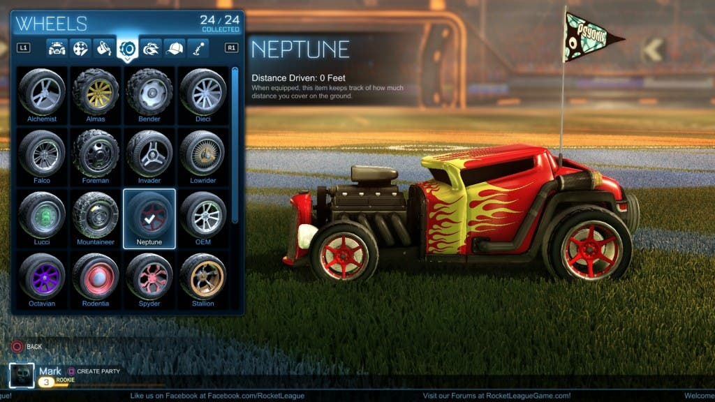 RocketLeague-review3