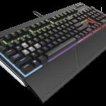 STRAFE RGB NA 01