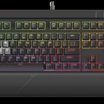 STRAFE RGB NA 02