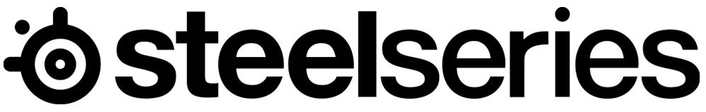 SteelSeries_Logo_Horizontal_BLACK-crop