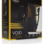 VOID STEREO BOX
